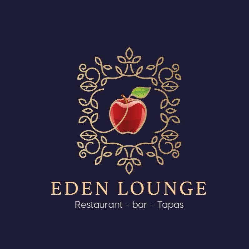 Eden Lougne