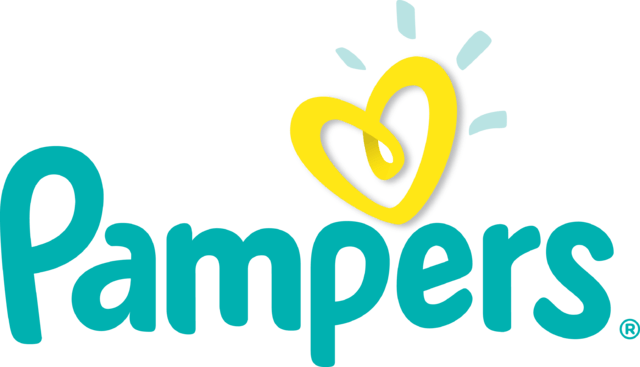 Pampers : Brand Short Description Type Here.