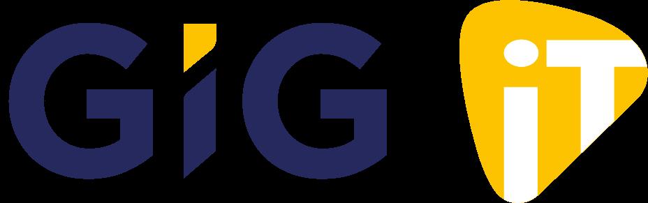 GIG conseil : Brand Short Description Type Here.