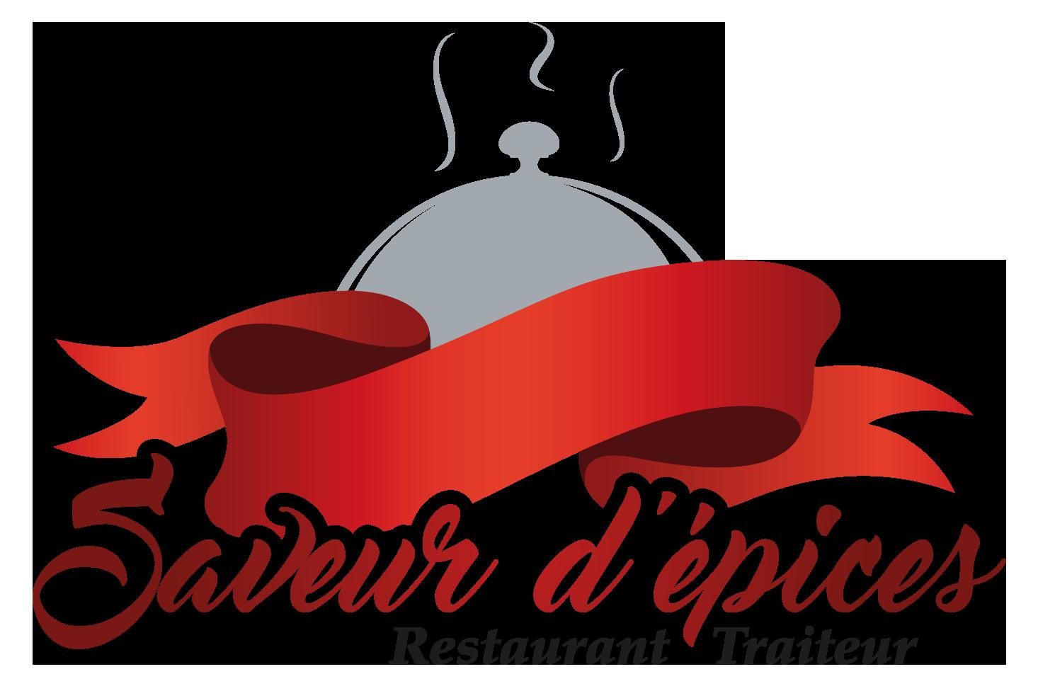 Saveur d'épice : Brand Short Description Type Here.