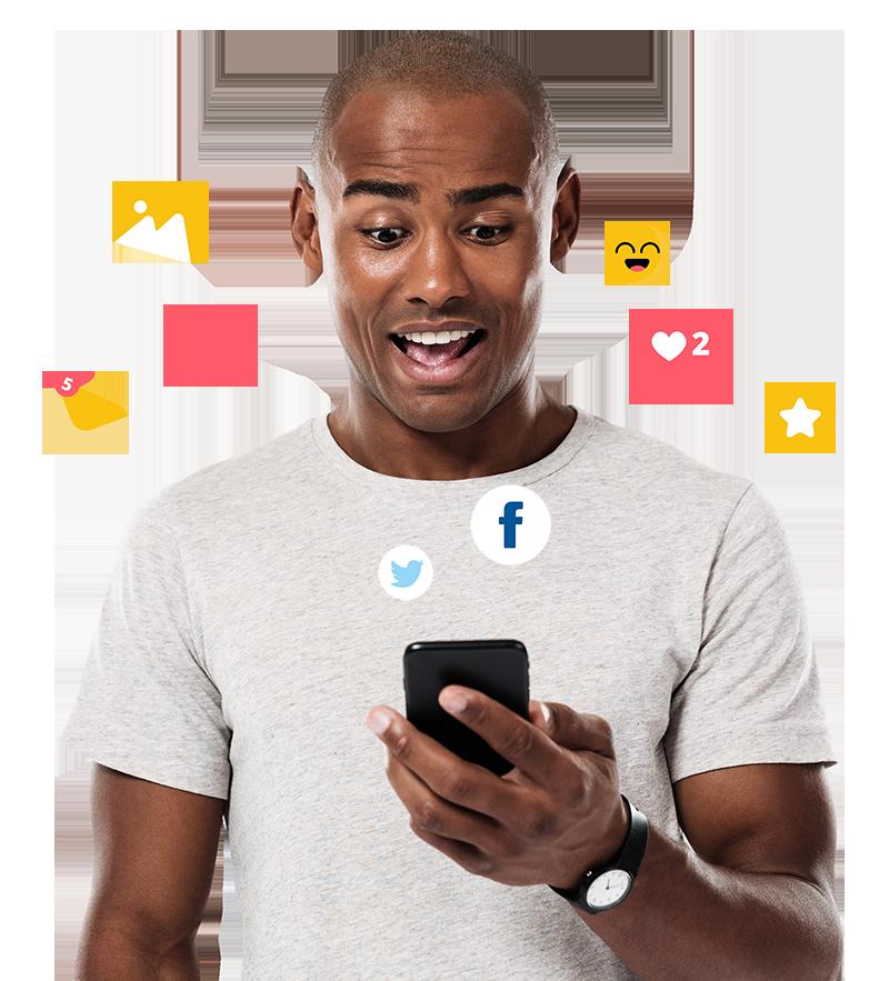 Agence Marketing digital en Guadeloupe Martinique Guadeloupe. Création graphique, Marketing digital, Creation de site Web,E-commerce, Application android, apple, Motion design, community management et bien plus