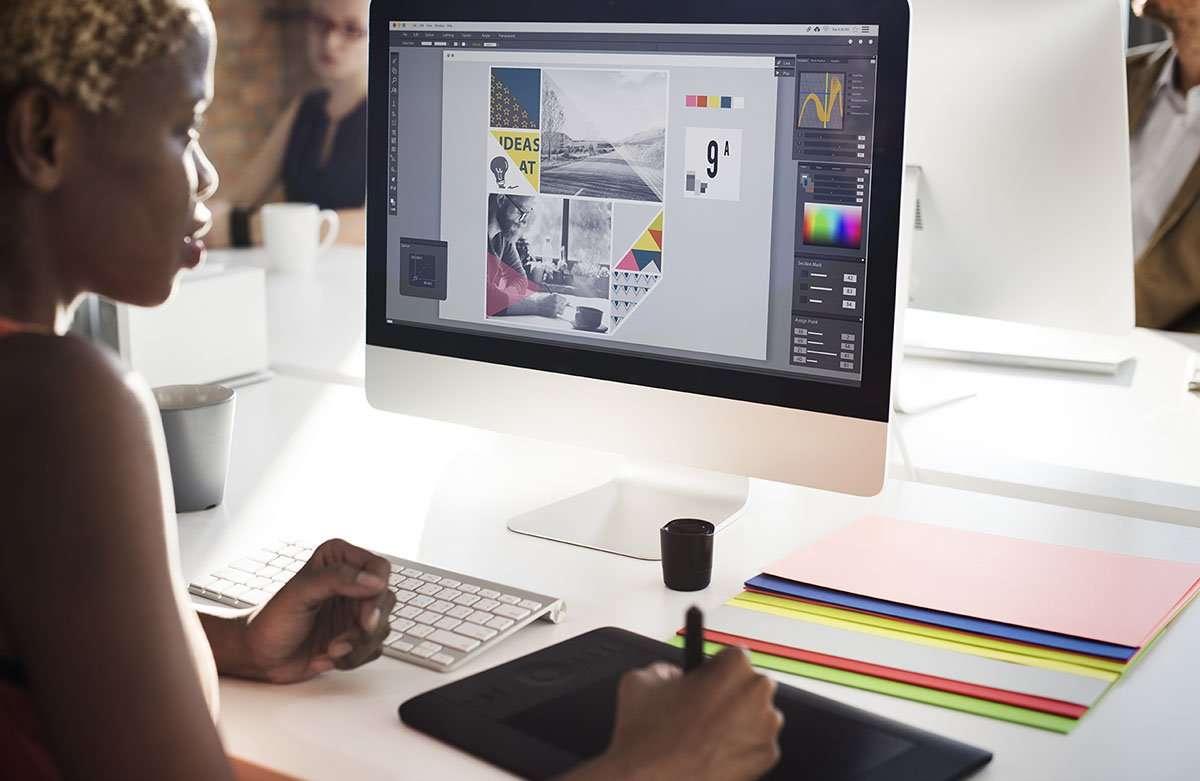 graphisme et illustration en Guadeloupe maritnique Guyane Création graphique Design 2D 3D graphic design, Graphiste et illustrateur