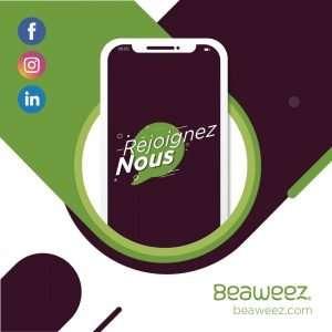 beawwez-07