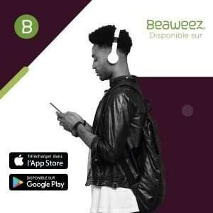 beawwez-08