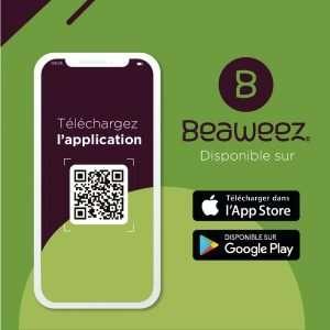 beawwez-10
